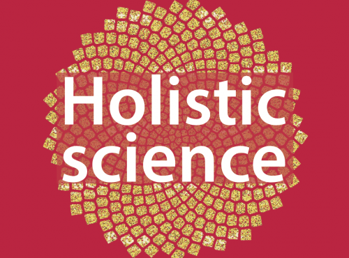 Holistic science